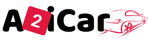 A2icar
